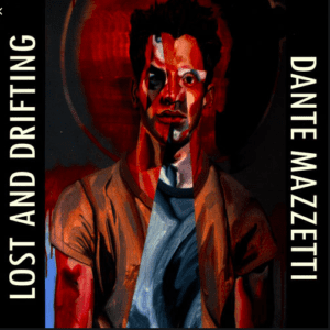 Lost and Drifting Cover Art